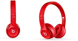 Beats-Solo2-Red-750x400