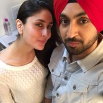 Diljit Dosanjh wiki wikipedia details | Biography | Kareena Movie | Albums | Websites