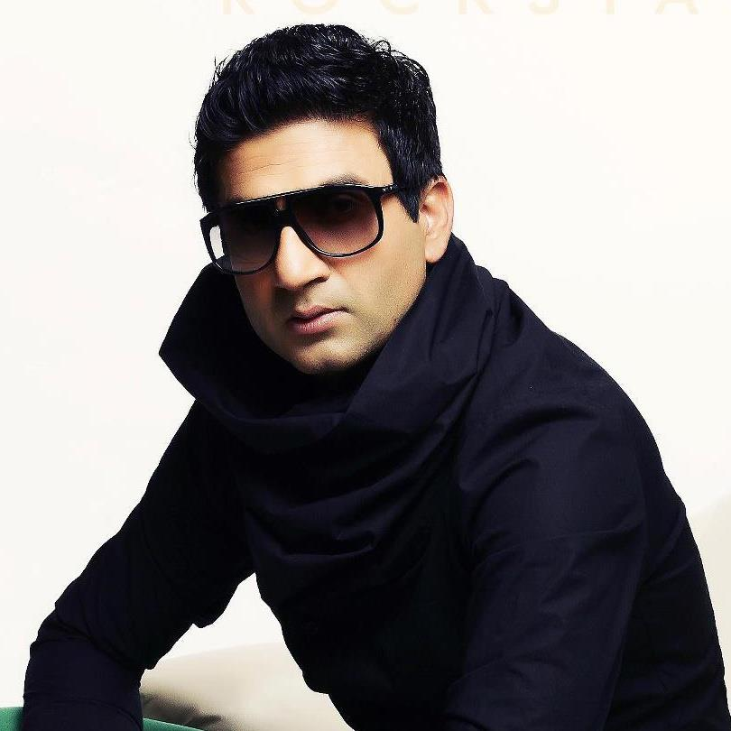Preet Harpal wiki wikipedia details | Biography | Personal Information | Likes | Famous Songs