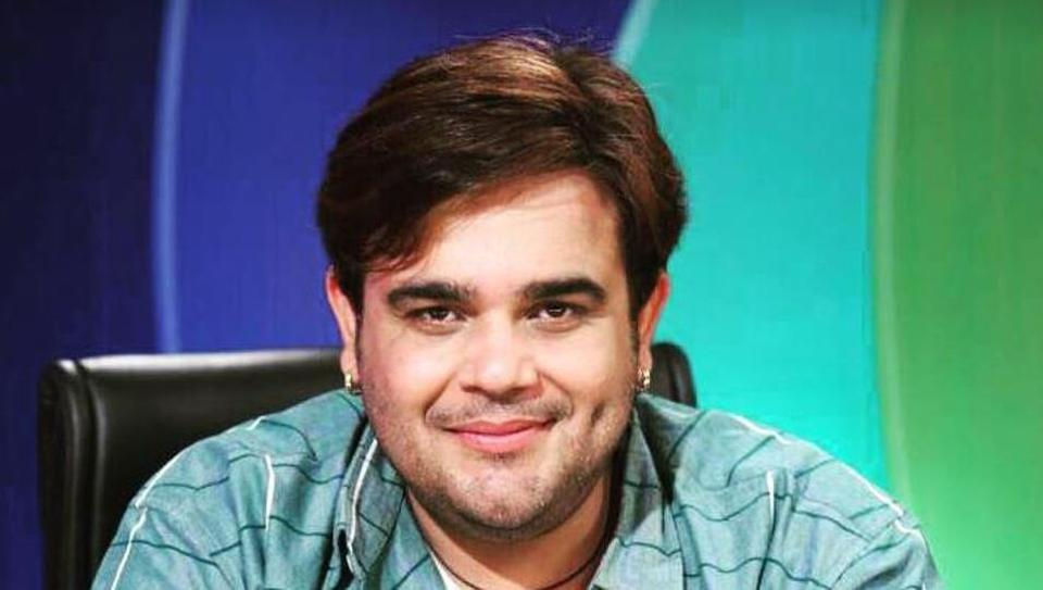 Sachin Ahuja wiki wikipedia details   Biography   Personal Information   Likes   Famous songs