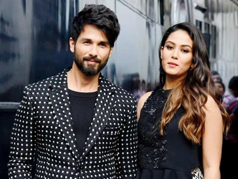 Mira Rajput wiki wikipedia details | Biography | Shahid kapoor Fiancee | Age | Personal Info | Education | Age | Marriage