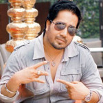 Mika singh Amrik singh wiki wikipedia details | Biography | Personal Information | Height | real name