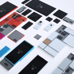 GOOGLE PROJECT ARA | MODULAR OPEN HARDWARE SMARTPHONE | AIM | DISADVANTAGES