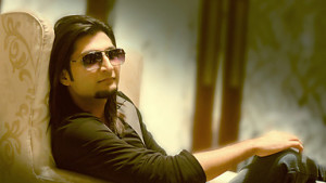 Bilal Saeed wiki wikipedia details | Biography | Personal info | Awards | Wife | Songs