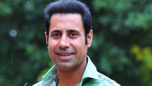 Binnu Dhillon Comedy Punjabi actor wiki wikipedia details | Biography | Education | Career | Early Life