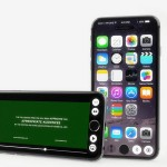 APPLE IPHONE 7 wiki details | Review | Specifications | New phone | Price