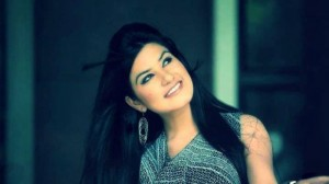 Kaur B Real name wiki wikipedia details | Personal info | Biography | Songs | Marital Status