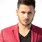 Mickey Singh wiki wikipedia details | singer Ho Gya Pyar | Biography | Top songs | Websites | Personal Information