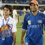 Arjun Tendulkar Sachin's Son wiki wikipedia details | Biography | Sara Brother | Personal Info | Cricket Career | Age
