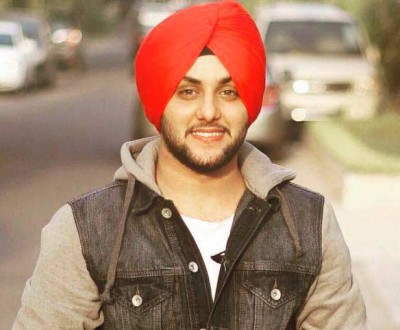 Mehtab Virk wiki | Wikipedia details | Biography | Personal info | Singer Proposal | Images