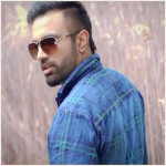 Gagan sandhu Kokri wiki | wikipedia details | Biography | Personal info | Full name | Images