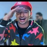 J star wiki | wikipedia details | Biography | Personal information | Song na na na | Education