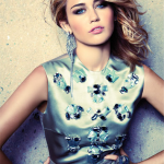 Miley cyrus wiki | wikipedia details |Biography | Relationships |Filmy career | Disco