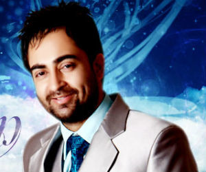 Sharry Maan wiki | wikipedia details | Biography | Birth name | Albums | Fimly career | Education