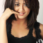 SURVEEN CHAWLA WIKI | WIKIPEDIA DETAILS | BIOGRAPHY | MOVIES | WEIGHT | HEIGHT | BOYFRIEND