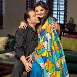 Second Hand Husband wikipedia | Movie Release date | Trailer | Tina Ahuja debut