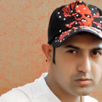 Gippy Grewal wiki | wikipedia details | Biography | Personal life | Info | Career | Awards