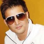 Jimmy Shergill wiki | Wikipedia details | Biography | Personal Info | Career | Wife | Height