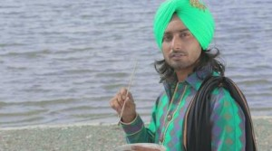 Satinder Sartaaj wiki | wikipedia details | Biography |Personal Info | full name | Education