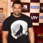 Dangal upcoming bollywood movie | By Aamir khan | Release date | Star cast