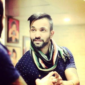 Dilpreet Dhillon Wiki wikipedia details | Biography
