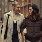 Mistress America Hollywood movie wikipedia | Release date | Star cast