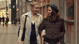 Mistress America Hollywood movie wikipedia   Release date   Star cast