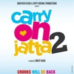 Carry on Jatta 2 wikipedia | Release date | Trailer | Songs