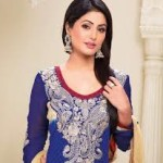 Hina Khan wiki, Height, Bigg Boss, Age