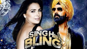 Singh is bling wikipedia | upcoming movie | release date | star cast
