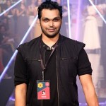 Swapnil Shinde wikipedia details | Fashion designer | Bigg boss 9 Contestant