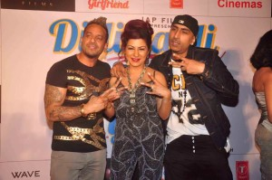 Hard kaur wikipedia details | rapper singer | Age | Biography | Height