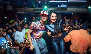 Harshit Tomar wikipedia details | Ft. Pyaar te Jaguar song Neha kakkar | Biography
