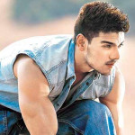 Suraj pancholi wikipedia details | Hero movie actor | Biography | Career