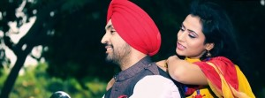 Mukhtiar Chadha wikipedia | Punjabi movie | Actress Oshin sai | Release date