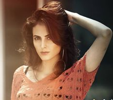 Mandana Karimi Wikipedia details | Bigg boss 9 contestant | Height | Age