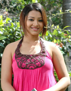 Shweta Basu Parsad wikipedia | Bigg Boss contestant | Biography