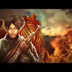 Toofan Singh Punjabi movie wikipedia | Ranjit Bawa | Star cast | Release date