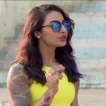 VJ Bani Wiki,Gurbani judge,MTV Presenter,Bigg Boss 10 contestant