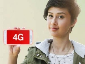 Sasha Chettri Wikipedia details | Airtel 4G Girl | Advertisement