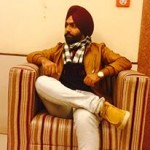 Ammy Virk Wikipedia details | Biography | Information | girlfriend