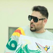 Badshah Rapper wikipedia details | Biography | Real name | Songs