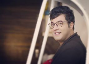 Varun Sharma Wikipedia | Biography | Dilwale actor | Girlfriend details