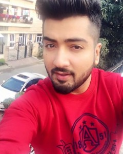 Jaani Lyricist wikipedia details,song writer,supna punjabi song,writer
