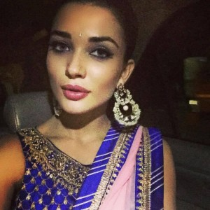 Amy jackson wiki,bollywood actress,singh is bling actress,model