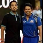 Anant Ambani wikipedia details,bio,108 kg weight loss,ambani son