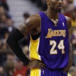 Kobe Bean Bryant wiki,Bio,height,NBA player,Basketball,Los Angeles