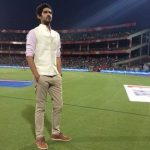 Gaurav Kapoor wikipedia details,IPL host,VJ,Actor,anchor,wife
