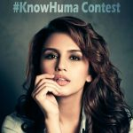 Huma Qureshi wikipedia details,Bio,Indian Actress,Height,Boyfriend