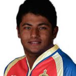 Sarfaraz Khan wiki,IPL youngest Player,RCB,bio,Age,cricketer
